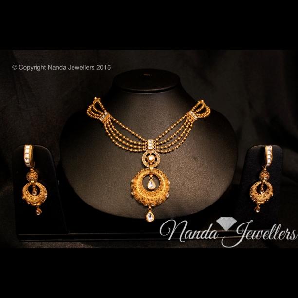 Gold Custom Diamond Jewellery Diamond Dealer Vancouver