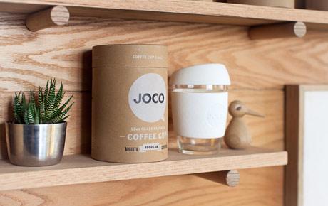 Project: Joco Decorations