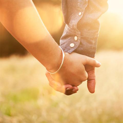 Couple1_testimonial