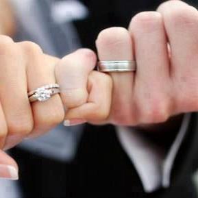 Couple2_testimonial