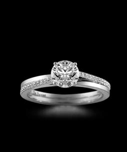 diamond_img1