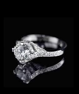 diamond_img3