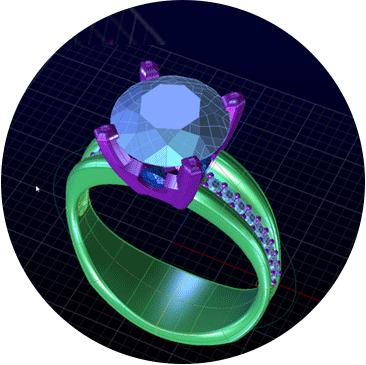 diamondcad
