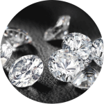 diamondselection