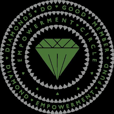 EMPOWERMENT-CIRCLE-LG