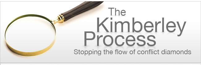 KimberleyProcessTitle