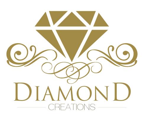 diamondcreations_logo
