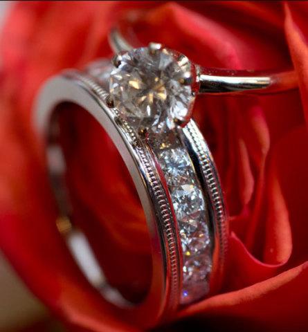 Diamond_ring1