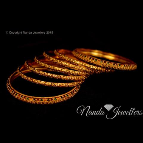 Bangle01